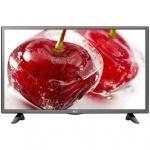 Телевизор LED LG 32LF510U