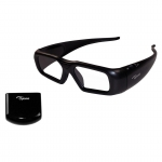 3D очки Optoma ZF2300 Glasses
