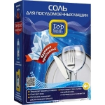 960607/392319 Соль для посудомоечных машин TOP HOUSE
