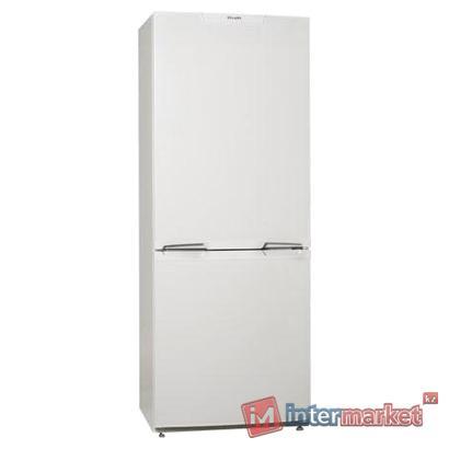 Холодильник АТЛАНТ KHM-6221-000