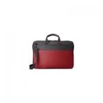 Сумка для Ноутбука HP Europe/Duotone Brief Case - Red/15,6 ''/полиэстер