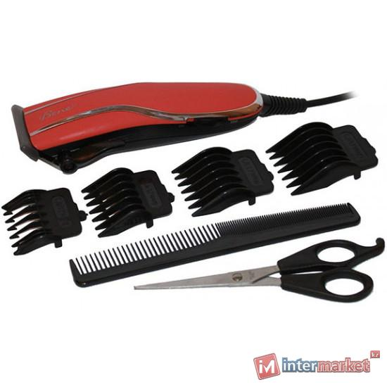 Машинка для стрижки волос Bene HC22-RD