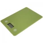 Кухонные весы Bene S2-GN Green