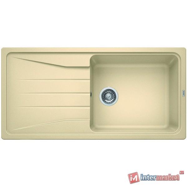 Кухонная мойка Blanco Sona XL 6S - шампань (519694)
