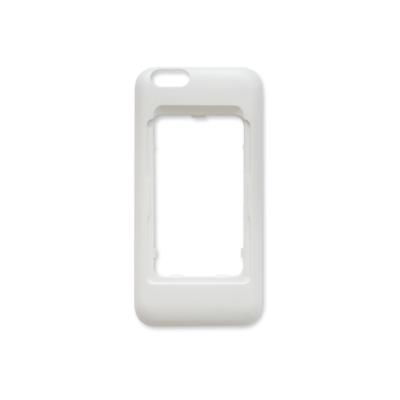Чехол Elari для CardPhone и Iphone 6, белый