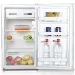 Холодильник Elenberg EL-93R