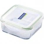 Пищевой контейнер Glasslock MCSB120