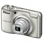 Компактный фотоаппарат Nikon Coolpix A10
