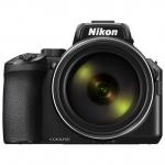 Фотоаппарат компактный NIKON P950 (Black)