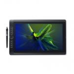 Графический планшет Wacom Mobile Studio Pro 16 256Gb EU (DTH-W1620M)