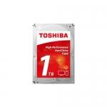 Жесткий диск Toshiba HDWD110EZSTA