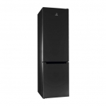ХолодильникINDESIT ITF 020 B