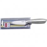 Керамический кухонный нож LAMART LT 2001