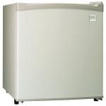 Холодильник DAEWOO FR-051AR (рф)