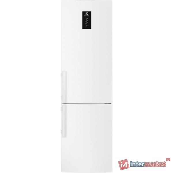 Холодильник Electrolux EN 3452 JOW