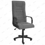 """Кресло для офиса """"Мерген"""" черный кзам"""