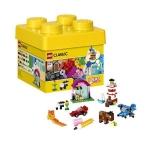 LEGO: Набор для творчества