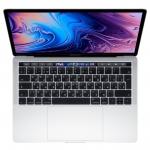 "Ноутбук Apple MacBook Pro 13 with Retina,Touch Bar, Silver 2019 (Intel Core i5 2400 MHz/13.3""/2560x1600/8GB/512GB SSD/DVD нет/Intel Iris Plus Graphics 655/Wi-Fi/Bluetooth/macOS)"