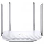 Wi-Fi роутер TP-LINK Archer C50(RU)