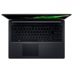 Ноутбук Acer A315-34 15,6 HD Intel® Pentium Silver ® N5030/4Gb/1000Gb/Dos/(NX.HE3ER.010)