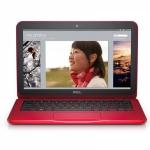 "Ноутбук DELL INSPIRON 3162 (Intel Celeron N3050 1600 MHz/11.6""/1366x768/2.0Gb/500Gb/DVD нет/Intel GMA HD/Wi-Fi/Bluetooth/Win 10 Home)"