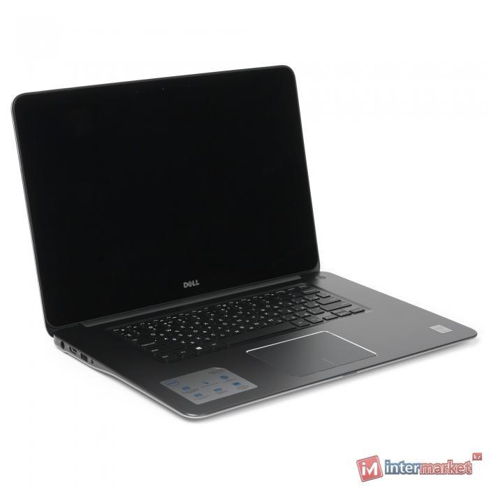 Ноутбук DELL Inspiron 7548 (210-ACVG)