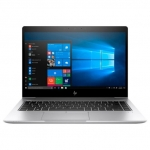 Ноутбук HP EliteBook 840 G6 6XE54EA UMA i7-8565U
