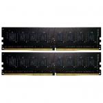 Оперативная память 8GB Kit (2x4GB) GEIL DDR4 PC4-19200 2400MHz D4 PRISTINE SERIES GP48GB2400C17DC