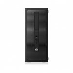 Компьютер HP Europe/ProDesk 600 G1/Tower (Core i7/4790/3,6 GHz/4 Gb/500 Gb/DVD+/-RW/Graphics/HD 4600/256 Mb/Windows 8.1/Pro/64/DGW7Pro64)