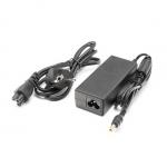Персональное зарядное устройство, SAMSUNG, 19V/4.74A, 90W, Штекер 5.53.0, Чёрный