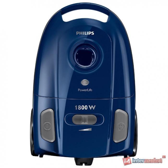 Пылесос Philips FC 8450