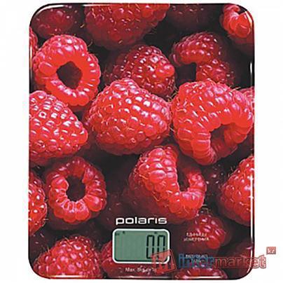 Весы кухонные электронные Polaris PKS 0832DG