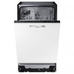 Посудомоечная машина Samsung DW50K4010BB