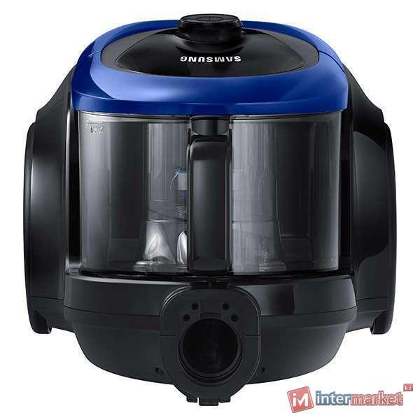 Пылесос Samsung V-C18M21A0SB Синий