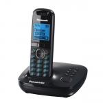 Радиотелефон PANASONIC KX-TG5521CAB