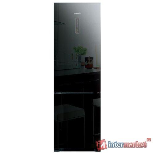 Холодильник Daewoo Electronics RNV-3610 GCHB