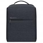 Рюкзак для ноутбука, Xiaomi Mi City Backpack 2Тёмно-серый