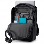 "Рюкзак HP Executive (17,3"") Backpack 6KD05AA"