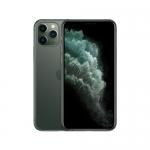 Смартфон Apple iPhone 11 Pro 64GB Midnight Green (MWC62