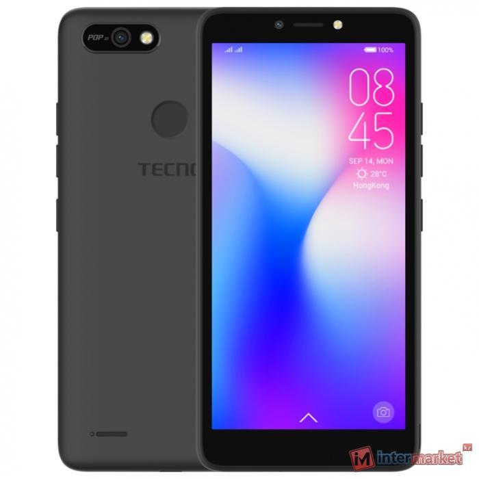 Смартфон TECNO POP 2F