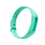 Сменный браслет для Xiaomi Mi Band, Mint