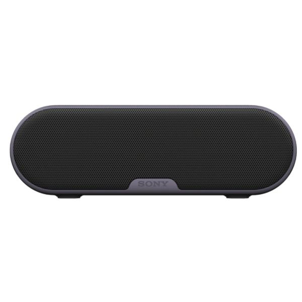 Портативная колонка Sony SRS-XB2B