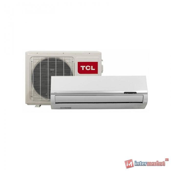 Кондиционер TCL TAC-12CHS/JE/ (комплект+инсталляция)