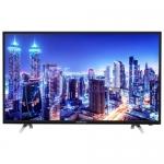 Телевизор Daewoo Electronics L32S790VNE