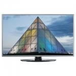 Телевизор Forensis LS32S614