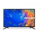 Телевизор LCD SHARP 32BC4E