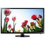 LED-телевизор Samsung UE32F4000