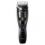 Триммер для волос Panasonic ER-GB37