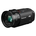Видеокамера Panasonic / HC-VX1EE-K