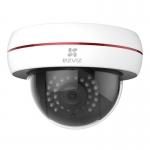 Видеокамера уличная Ezviz CS-CV220-A0-52WFR(C4S WiF)
